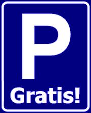 QuadAdventurePark het hulsbeek quadrijden gratis parkeren